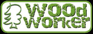 Dieter-Claus Omlor Woodworker