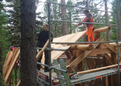 Projektarbeit St. Moritz 3